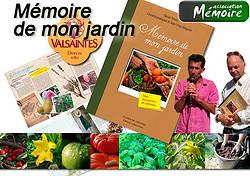 Flyer-Invit-Soirée-JRDN-WEB250